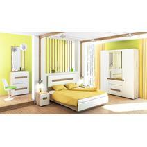 Леонардо Спальня 2, фото 2