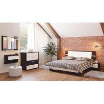 Спальня Барселона 2, фото 2