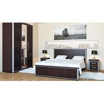Наоми Кровать МН-021-06, фото 5