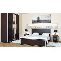 Спальня Наоми, фото 2