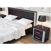 Наоми Кровать МН-021-06, фото 2