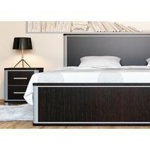 Наоми Кровать МН-021-06, фото 3