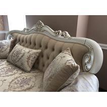 Мона Лиза Комплект мягкой мебели, фото 17