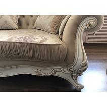 Мона Лиза Комплект мягкой мебели, фото 16