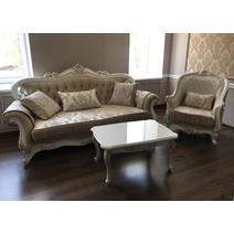 Мона Лиза Комплект мягкой мебели 2, фото 21
