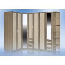 Аврора Система шкафов, фото 1