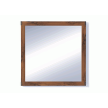 Индиана Зеркало JLUS 80, фото 1