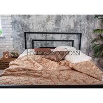 Кровать кованая Атланта 1.4, фото 12