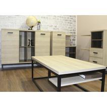 Strong стол журнальный S.008/2, фото 3