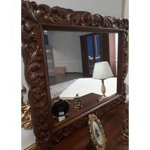Афина спальня 4, фото 15