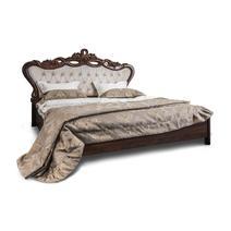 Афина кровать 1800, фото 3