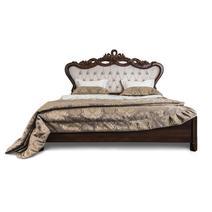 Афина кровать 1800, фото 2