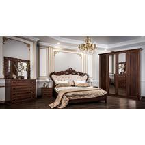 Афина кровать 1600, фото 13