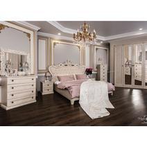 Афина спальня, фото 1