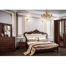 Афина спальня 4, фото 1