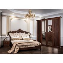 Афина спальня 2, фото 1