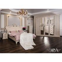 Афина спальня 3, фото 1