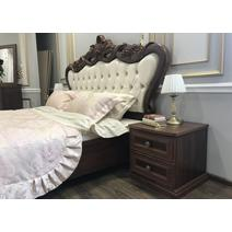 Афина кровать 1800, фото 7
