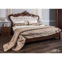 Афина кровать 1800, фото 5