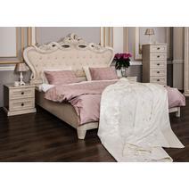 Афина кровать 1800, фото 8