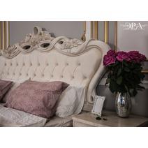 Афина кровать 1800, фото 9