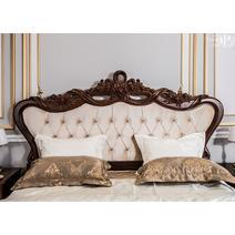 Афина кровать 1800, фото 6