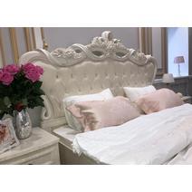 Афина кровать 1800, фото 10