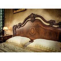 Илона Кровать 1800, фото 3