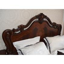 Илона Кровать 1800, фото 4