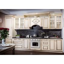 Кухня Верона пенал 600 напольный высокий, фото 5