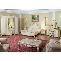 Мона Лиза кровать 1800, фото 8