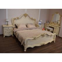 Мона Лиза спальня, фото 5