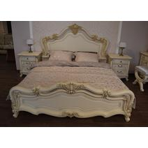 Мона Лиза кровать 1800, фото 4
