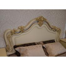 Мона Лиза кровать 1800, фото 5