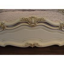Мона Лиза кровать 1800, фото 6