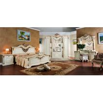 Габриэлла спальня, фото 2
