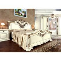 Габриэлла спальня, фото 1