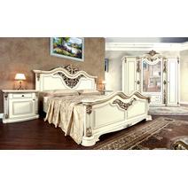 Габриэлла спальня, фото 4