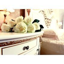 Габриэлла спальня, фото 5
