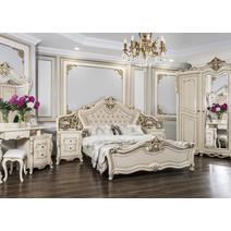 Джоконда спальня №1, фото 1