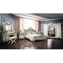Марселла спальня, фото 4