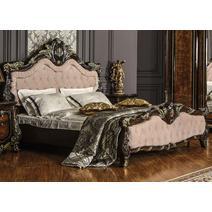 Марселла спальня, фото 5