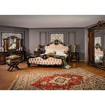Марселла спальня, фото 1