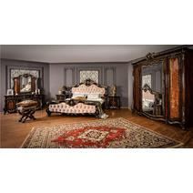 Марселла спальня, фото 2