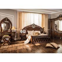 Шах спальня, фото 1