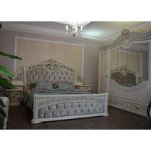Шах спальня, фото 12