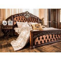 Шах спальня, фото 7