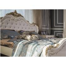 Энрике Кровать 1800, фото 5