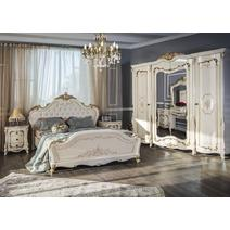 Энрике Кровать 1800, фото 6
