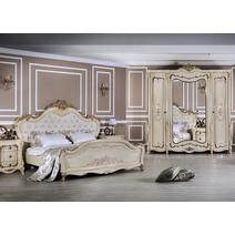 Энрике спальня №1, фото 2